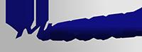 migrare-logo-200