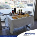coffee break migrare store