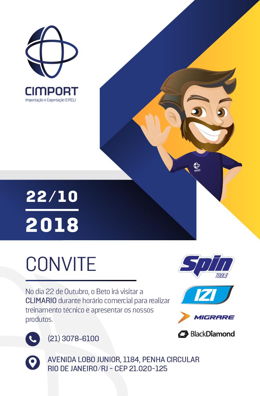 22 10-convite CLIMARIO-01