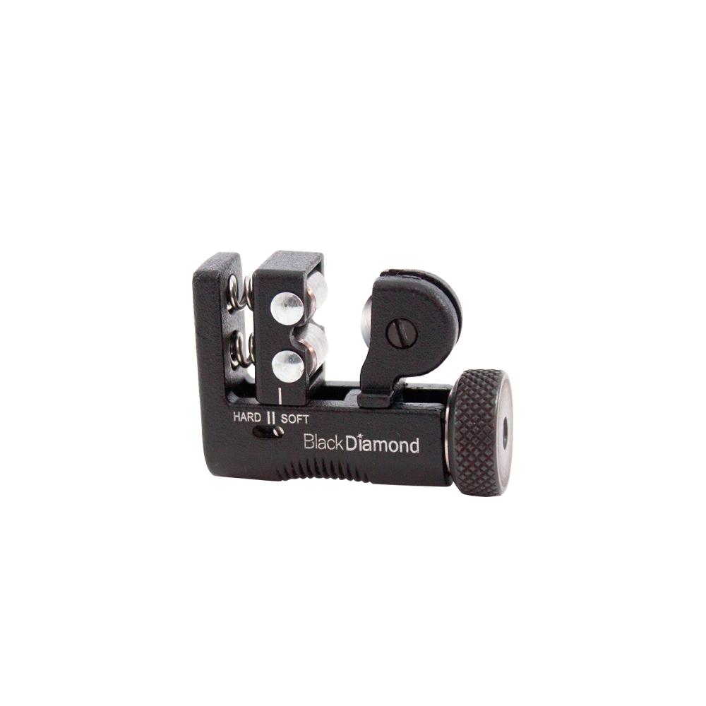 CORTADOR MINI BLACK DIAMOND REF 71031001